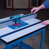 Фрезерный стол Precision Router Table System KREG PRS1045
